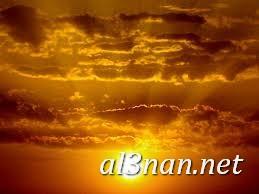 صور شروق الشمس رمزيات وخلفيات منظر شروق الشمس 00405 صور شروق الشمس رمزيات وخلفيات منظر شروق الشمس