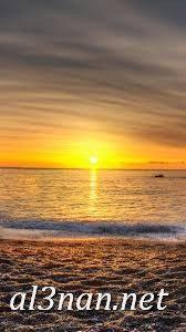 صور شروق الشمس رمزيات وخلفيات منظر شروق الشمس 00411 168x300 صور شروق الشمس رمزيات وخلفيات منظر شروق الشمس