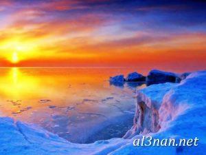 صور شروق الشمس رمزيات وخلفيات منظر شروق الشمس 00412 300x225 صور شروق الشمس رمزيات وخلفيات منظر شروق الشمس