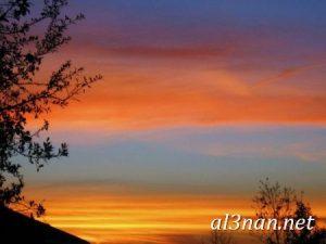 صور شروق الشمس رمزيات وخلفيات منظر شروق الشمس 00413 300x225 صور شروق الشمس رمزيات وخلفيات منظر شروق الشمس