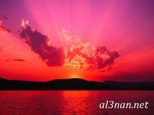 صور شروق الشمس رمزيات وخلفيات منظر شروق الشمس 00416 300x225 صور شروق الشمس رمزيات وخلفيات منظر شروق الشمس