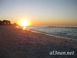 صور شروق الشمس رمزيات وخلفيات منظر شروق الشمس 00420 300x225 صور شروق الشمس رمزيات وخلفيات منظر شروق الشمس