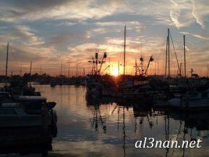 صور شروق الشمس رمزيات وخلفيات منظر شروق الشمس 00422 300x225 صور شروق الشمس رمزيات وخلفيات منظر شروق الشمس