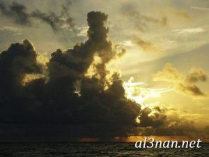 صور شروق الشمس رمزيات وخلفيات منظر شروق الشمس 00427 300x225 صور شروق الشمس رمزيات وخلفيات منظر شروق الشمس