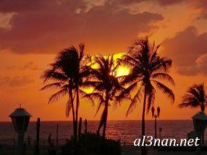 صور شروق الشمس رمزيات وخلفيات منظر شروق الشمس 00429 300x225 صور شروق الشمس رمزيات وخلفيات منظر شروق الشمس