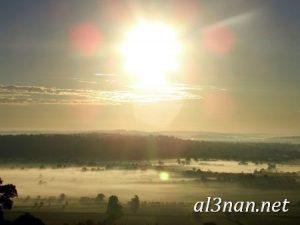 صور شروق الشمس رمزيات وخلفيات منظر شروق الشمس 00430 300x225 صور شروق الشمس رمزيات وخلفيات منظر شروق الشمس