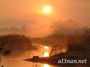 صور شروق الشمس رمزيات وخلفيات منظر شروق الشمس 00431 300x225 صور شروق الشمس رمزيات وخلفيات منظر شروق الشمس