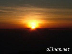 صور شروق الشمس رمزيات وخلفيات منظر شروق الشمس 00432 300x225 صور شروق الشمس رمزيات وخلفيات منظر شروق الشمس