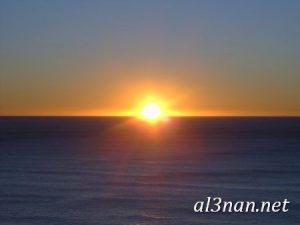 صور شروق الشمس رمزيات وخلفيات منظر شروق الشمس 00434 300x225 صور شروق الشمس رمزيات وخلفيات منظر شروق الشمس