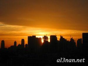 صور شروق الشمس رمزيات وخلفيات منظر شروق الشمس 00436 300x225 صور شروق الشمس رمزيات وخلفيات منظر شروق الشمس