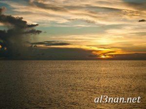 صور شروق الشمس رمزيات وخلفيات منظر شروق الشمس 00440 300x225 صور شروق الشمس رمزيات وخلفيات منظر شروق الشمس