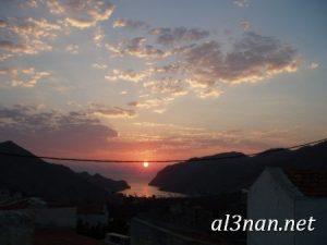 صور شروق الشمس رمزيات وخلفيات منظر شروق الشمس 00442 300x225 صور شروق الشمس رمزيات وخلفيات منظر شروق الشمس