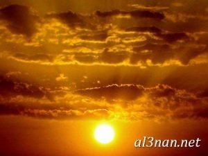 صور شروق الشمس رمزيات وخلفيات منظر شروق الشمس 00443 300x225 صور شروق الشمس رمزيات وخلفيات منظر شروق الشمس