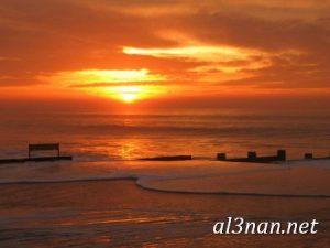 صور شروق الشمس رمزيات وخلفيات منظر شروق الشمس 00445 300x225 صور شروق الشمس رمزيات وخلفيات منظر شروق الشمس