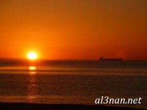 صور شروق الشمس رمزيات وخلفيات منظر شروق الشمس 00447 300x225 صور شروق الشمس رمزيات وخلفيات منظر شروق الشمس