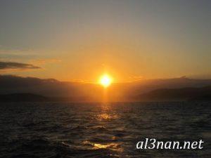 صور شروق الشمس رمزيات وخلفيات منظر شروق الشمس 00450 300x225 صور شروق الشمس رمزيات وخلفيات منظر شروق الشمس