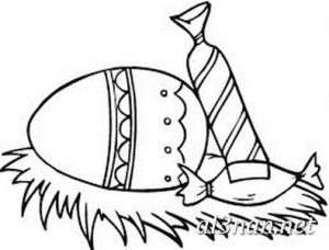 صور شم النسيم رمزيات وخلفيات بيض شم النسيم 2019 00354 1 300x228 صور شم النسيم رمزيات وخلفيات بيض شم النسيم 2019