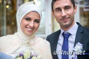 صور عن حقوق الزوج والزوجة بأحاديث صحيحة 00379 300x200 صور عن حقوق الزوج والزوجة بأحاديث صحيحة