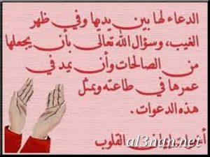 صور عن حقوق الزوج والزوجة بأحاديث صحيحة 00380 300x225 صور عن حقوق الزوج والزوجة بأحاديث صحيحة
