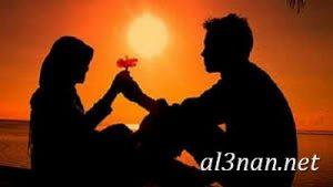 صور عن حقوق الزوج والزوجة بأحاديث صحيحة 00382 300x169 صور عن حقوق الزوج والزوجة بأحاديث صحيحة