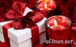 صور عيد الحب 2019 خلفيات و رمزيات الفلانتين داى 00406 300x187 صور عيد الحب 2019 خلفيات و رمزيات الفلانتين داى