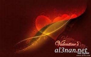 صور عيد الحب 2019 خلفيات و رمزيات الفلانتين داى 00418 300x187 صور عيد الحب 2019 خلفيات و رمزيات الفلانتين داى