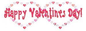 صور عيد الحب 2019 خلفيات و رمزيات الفلانتين داى 00427 300x110 صور عيد الحب 2019 خلفيات و رمزيات الفلانتين داى