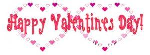 صور عيد الحب 2019 خلفيات و رمزيات الفلانتين داى 00427 2 300x110 صور عيد الحب 2019 خلفيات و رمزيات الفلانتين داى