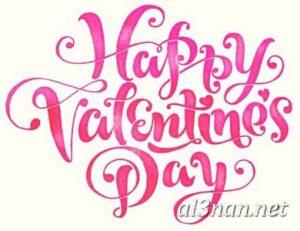 صور عيد الحب 2019 خلفيات و رمزيات الفلانتين داى 00430 300x231 صور عيد الحب 2019 خلفيات و رمزيات الفلانتين داى