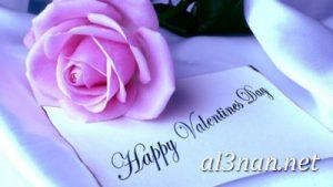 صور عيد الحب 2019 خلفيات و رمزيات الفلانتين داى 00438 300x169 صور عيد الحب 2019 خلفيات و رمزيات الفلانتين داى