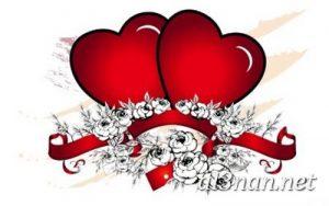 صور عيد الحب 2019 رمزيات وخلفيات الفلانتين 00482 300x188 صور عيد الحب 2019 رمزيات وخلفيات الفلانتين