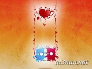 صور عيد الحب 2019 رمزيات وخلفيات الفلانتين 00483 300x226 صور عيد الحب 2019 رمزيات وخلفيات الفلانتين