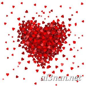 صور عيد الحب 2019 رمزيات وخلفيات الفلانتين 00485 صور عيد الحب 2019 رمزيات وخلفيات الفلانتين