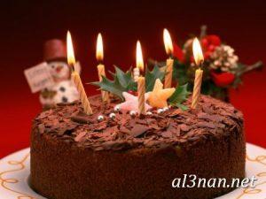 صور عيد ميلاد سعيد 2019 تورتة عيد ميلاد Happy Birthday 00315 300x225 صور عيد ميلاد سعيد 2019 تورتة عيد ميلاد Happy Birthday
