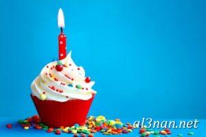 صور عيد ميلاد سعيد 2019 تورتة عيد ميلاد Happy Birthday 00323 300x200 صور عيد ميلاد سعيد 2019 تورتة عيد ميلاد Happy Birthday