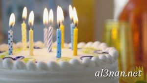 صور عيد ميلاد سعيد 2019 تورتة عيد ميلاد Happy Birthday 00341 300x169 صور عيد ميلاد سعيد 2019 تورتة عيد ميلاد Happy Birthday