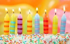 -عيد-ميلاد-سعيد-2019-تورتة-عيد-ميلاد-Happy-Birthday_00342-300x187 صور عيد ميلاد سعيد 2019 تورتة عيد ميلاد Happy Birthday