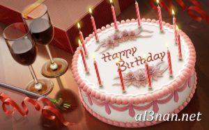 صور عيد ميلاد سعيد 2019 تورتة عيد ميلاد Happy Birthday 00343 300x187 صور عيد ميلاد سعيد 2019 تورتة عيد ميلاد Happy Birthday