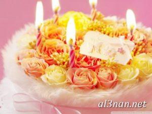 صور عيد ميلاد سعيد 2019 تورتة عيد ميلاد Happy Birthday 00346 300x225 صور عيد ميلاد سعيد 2019 تورتة عيد ميلاد Happy Birthday