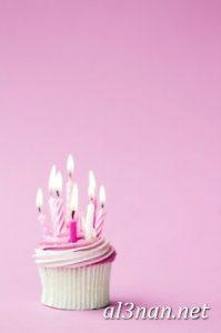 -عيد-ميلاد-سعيد-2019-تورتة-عيد-ميلاد-Happy-Birthday_00359-199x300 صور عيد ميلاد سعيد 2019 تورتة عيد ميلاد Happy Birthday