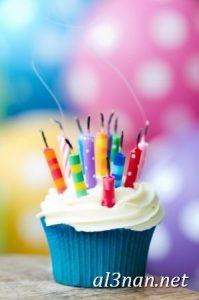 -عيد-ميلاد-سعيد-2019-تورتة-عيد-ميلاد-Happy-Birthday_00360-199x300 صور عيد ميلاد سعيد 2019 تورتة عيد ميلاد Happy Birthday