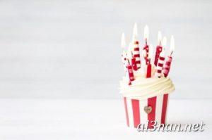 -عيد-ميلاد-سعيد-2019-تورتة-عيد-ميلاد-Happy-Birthday_00361-300x199 صور عيد ميلاد سعيد 2019 تورتة عيد ميلاد Happy Birthday