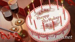 صور عيد ميلاد 2019 رمزيات اعياد ميلاد Happy Birthday 00276 1 300x169 صور عيد ميلاد 2019 رمزيات اعياد ميلاد Happy Birthday
