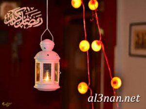 صور-فانوس-رمضان-2019-خلفيات-و-رمزيات-فوانيس-رمضان_00401-300x225 صور فانوس رمضان 2020 خلفيات و رمزيات فوانيس رمضان