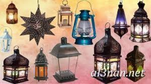 صور-فانوس-رمضان-2019-خلفيات-و-رمزيات-فوانيس-رمضان_00402-300x168 صور فانوس رمضان 2020 خلفيات و رمزيات فوانيس رمضان