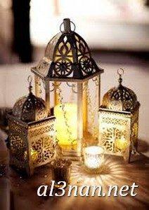 صور-فانوس-رمضان-2019-خلفيات-و-رمزيات-فوانيس-رمضان_00404-212x300 صور فانوس رمضان 2020 خلفيات و رمزيات فوانيس رمضان
