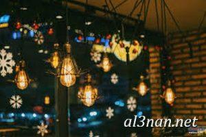 صور-فانوس-رمضان-2019-خلفيات-و-رمزيات-فوانيس-رمضان_00406-300x200 صور فانوس رمضان 2020 خلفيات و رمزيات فوانيس رمضان