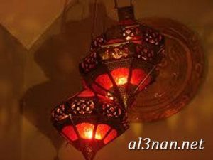 صور-فانوس-رمضان-2019-خلفيات-و-رمزيات-فوانيس-رمضان_00407-300x225 صور فانوس رمضان 2020 خلفيات و رمزيات فوانيس رمضان