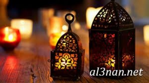 صور-فانوس-رمضان-2019-خلفيات-و-رمزيات-فوانيس-رمضان_00414-300x168 صور فانوس رمضان 2020 خلفيات و رمزيات فوانيس رمضان