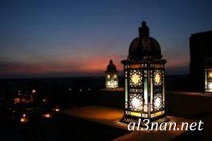 صور-فانوس-رمضان-2019-خلفيات-و-رمزيات-فوانيس-رمضان_00417-300x200 صور فانوس رمضان 2020 خلفيات و رمزيات فوانيس رمضان